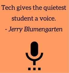 EdTech Quote 10
