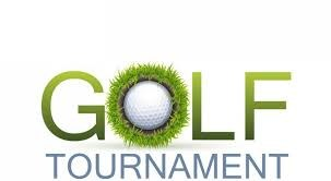 LCP Golf to Host Annual Tournament Thursday, June 7 Thumbnail Image