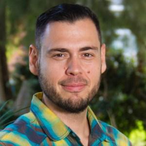 Edgar DeLa Torre's Profile Photo