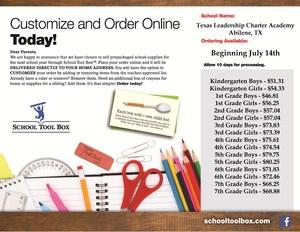 TLCA Abilene TX  Flyer-page-001.jpg