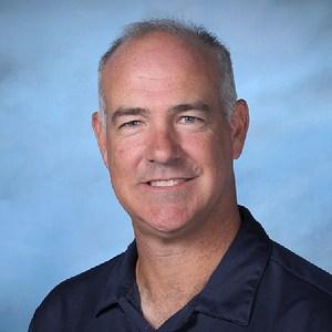 Charles Biehn's Profile Photo