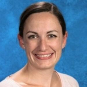 Danielle Bucciarelli's Profile Photo