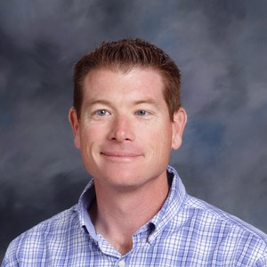 Eric Lansing  Firestone`s profile picture