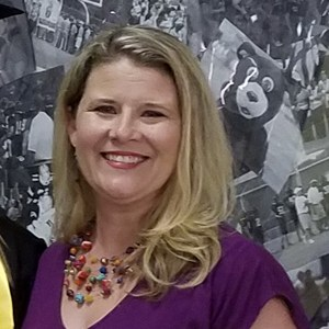 Jen McCoy's Profile Photo
