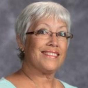 Dana Wilson's Profile Photo