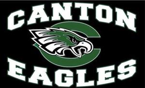 canton eagle flag.jpg