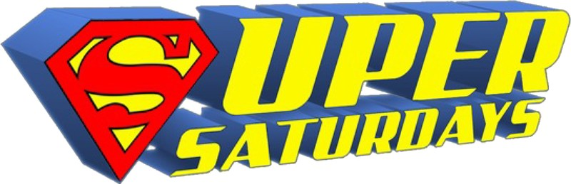 Super Saturdays