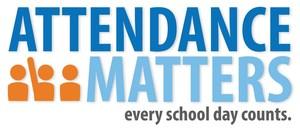 Attendance-matters-2.jpg