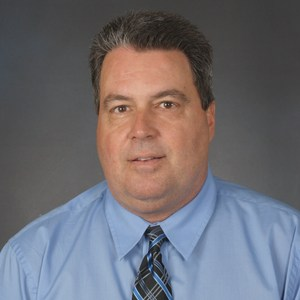 John Treiber's Profile Photo