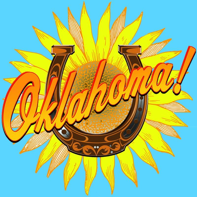 Spring Musical: Oklahoma! Thumbnail Image