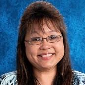 Charlene Dugay's Profile Photo