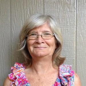Elizabeth Neese's Profile Photo