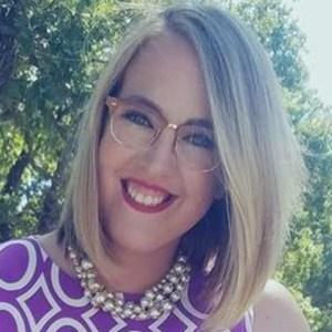 Ishley Elmore's Profile Photo