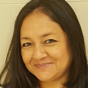 Letty Velez's Profile Photo