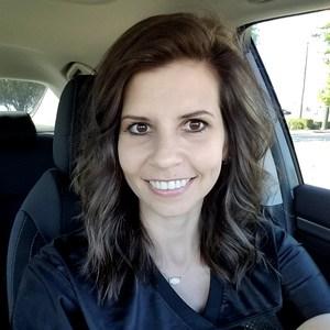 Amanda Ezell's Profile Photo