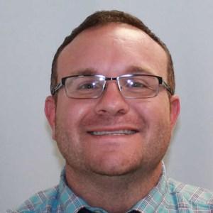 Justin Bullock's Profile Photo