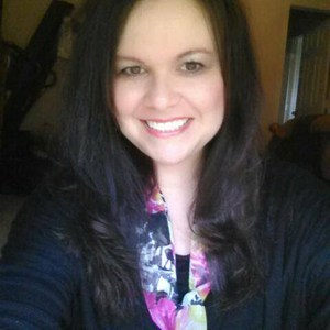 Rebecca Rivera's Profile Photo