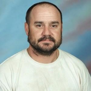 Jason Dicamillo's Profile Photo
