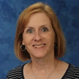 Katherine E Durst's Profile Photo