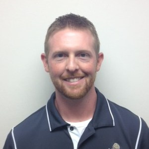 Coach Andrew  Duzyk`s profile picture