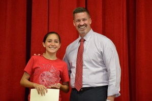 Citizenship  6th gr- Bela Darmanin.JPG