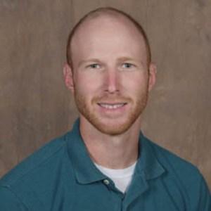 Dylan Parten's Profile Photo