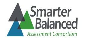 SBAC_logo_sm-2.png