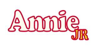 AnnieJr.jpg