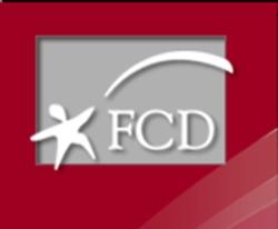 fcd.jpg