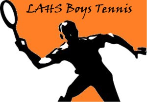 Boys Tennis.png