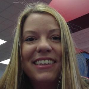 Rebecca Krug's Profile Photo