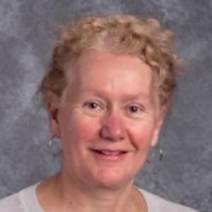 Georgia Gardner's Profile Photo