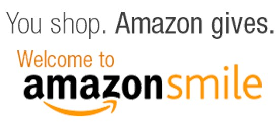 CVCS Partners with Amazon Featured Photo
