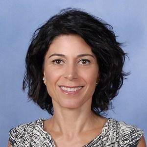 Seda Batmanian's Profile Photo