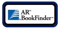 AR Book Finder Website