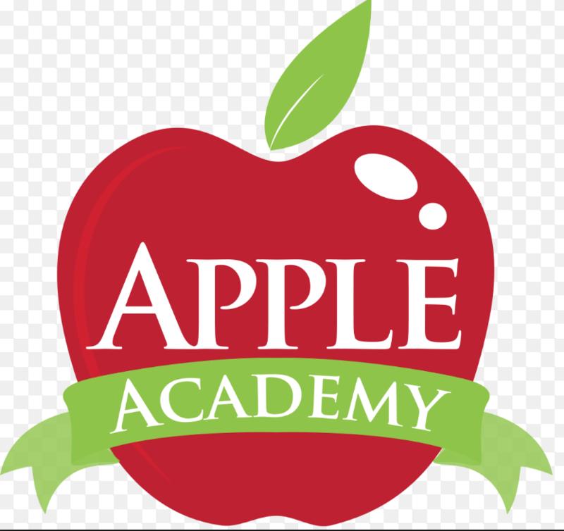 A.P.P.L.E. Academy Featured Photo