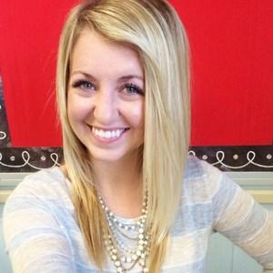 Jennie Hickinbotham's Profile Photo