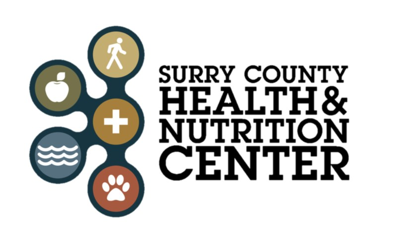 Surry County Health & Nutrition Center