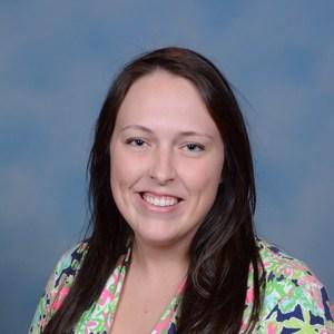 Sasha Hosick's Profile Photo