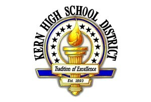 State Recognition for KHSD Continuation Schools Thumbnail Image