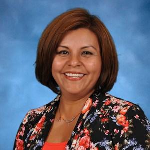 Gaby Morales's Profile Photo