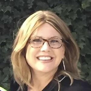 Leslie Fonseca's Profile Photo