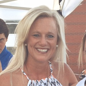 Kimberly Couk's Profile Photo