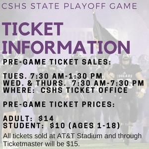 ticket information.jpg