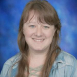 Kristina Cheever's Profile Photo