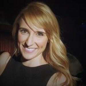 Natalie Kang's Profile Photo