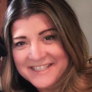 Bonnie Segraves's Profile Photo