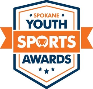 sports_awards_logo_blue_orange copy.jpg