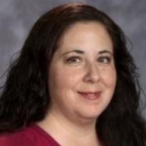 Gabriela Sanchez's Profile Photo