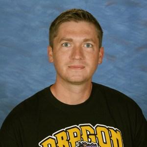 Michael Green's Profile Photo